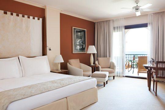szálloda
