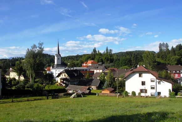 Moosburg fotó