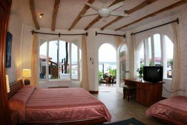 Galapagos Hotel