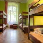 olcsó ágyak