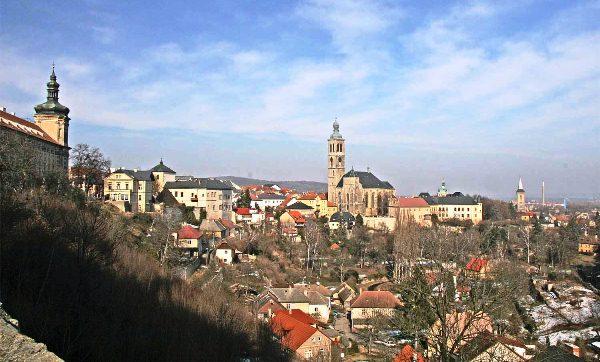 Kutná_Hora