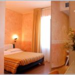 Varazze Hotel Cristallo room