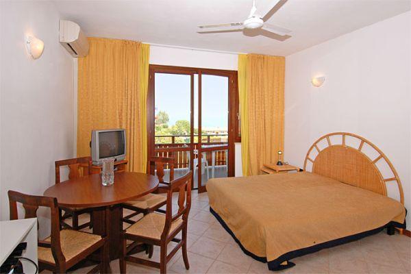 Manerba Hotel