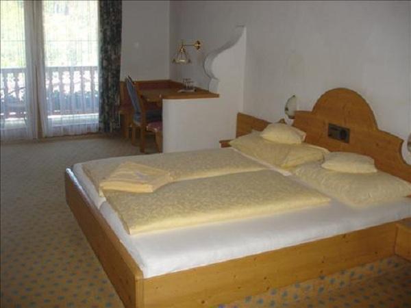 Kirchberg in Tirol Activ Sunny Hotel Sonne
