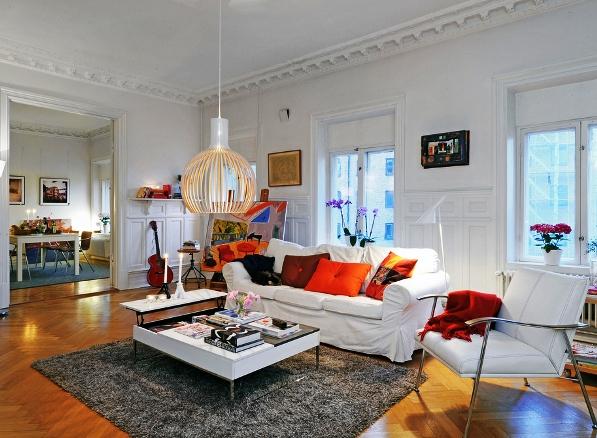 Apartamentos Salas - szállás