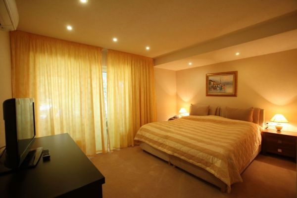 Costinesti Vox Maris Grand Resort - szoba