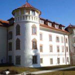 Bamberger Amthof