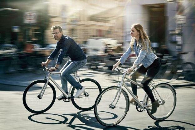 Kerékpárutak