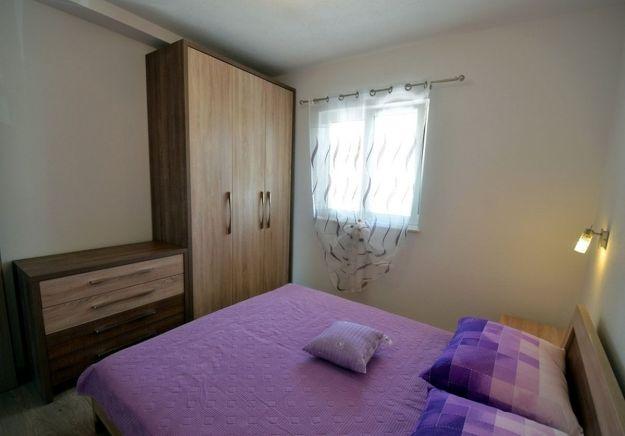 Apartments Belmat szoba