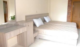 Hotel Livia szoba