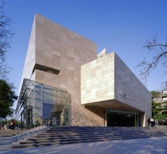 MuseodeArteLatinamericanodeBuenosAires