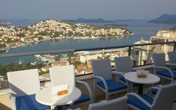 Dubrovnik luxus nyaralás árak