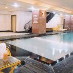 hotel-esteghlal