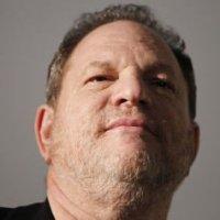 Kész a Weinstein ügy forgatókönyve -  tuti a sok Oszkár díj - az ájtatos manók és az álszentek országa  - begyürüzik a női baj
