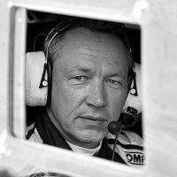 Halálos baleset a Miskolci Rally mai szakaszán - elhunyt Tóth Zsolt navigátor - a verseny ezennel véget ért