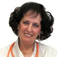 Életműdíjat kapott a miskolci orvosnő
