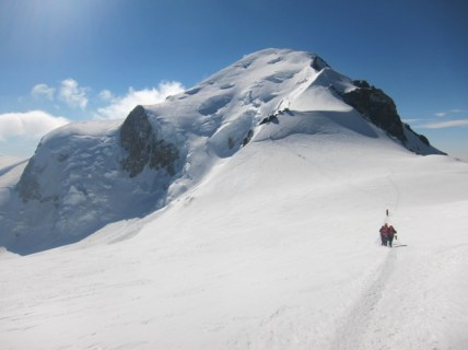 http://www.mwestonchapman.com/wp-content/uploads/2012/07/Mont-Blanc.jpg