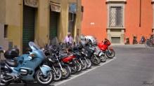 Firenze 32