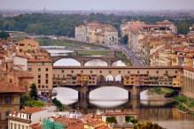 Firenze 33