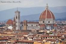 Firenze 34
