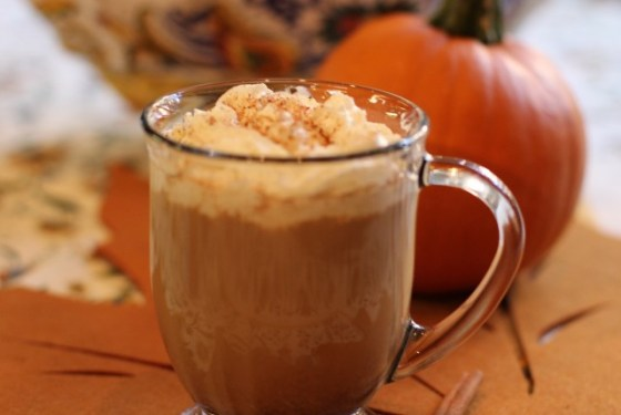 pumpkin-pie-latte-640x429