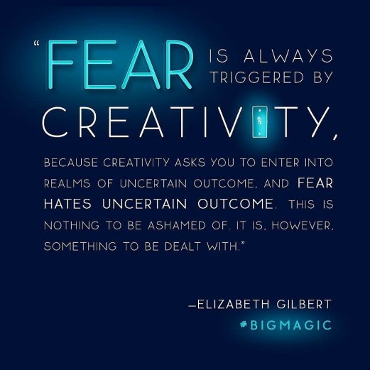 Quotes-From-Elizabeth-Gilbert-Big-Magic (1)