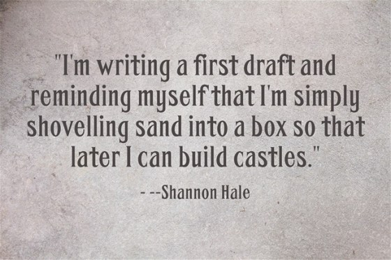 im-writing-a-first-draft