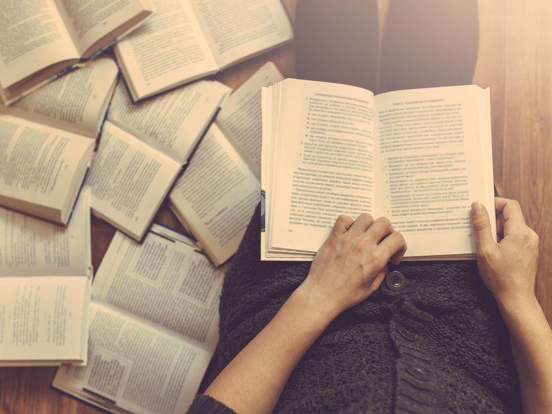 Ablak egy másik világba Gabriella's Writing