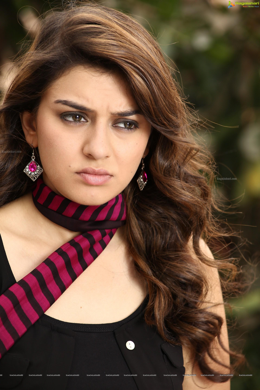 Fucking Fantasies On Actresses In Telugu Page 16180 Xossip