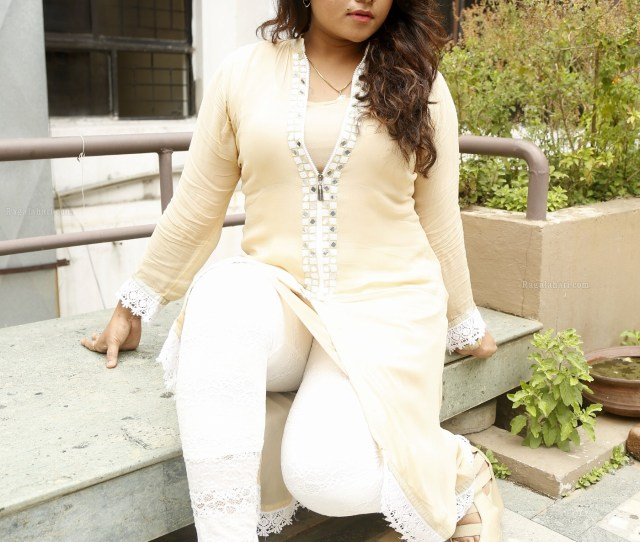 Jyothi Image  Tollywood Actress Sexy Photosimages Photos Wallpapers Stills Posters