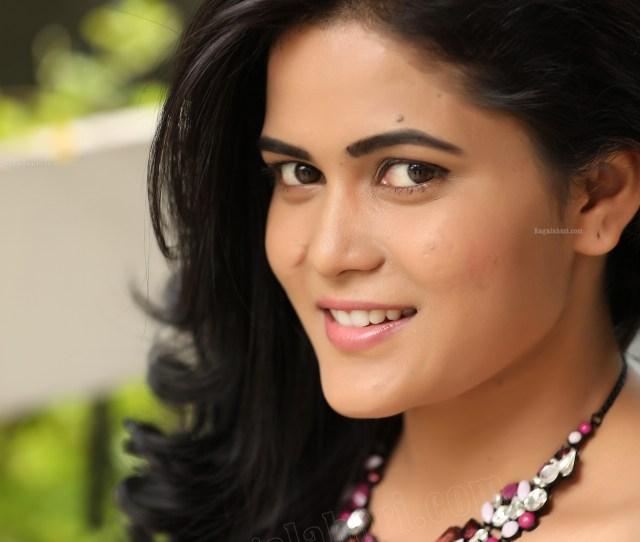 Swarna Jyothi Exclusive High Definition Image  Tollywood Actress Sexy Photostelugu Movie Actress Photos Telugu Photoshoot