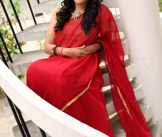 Swarna Jyothi Exclusive High Definition Image  Tollywood Actress Sexy Photostelugu Actress Photos Stills Tollywood Photoshoot