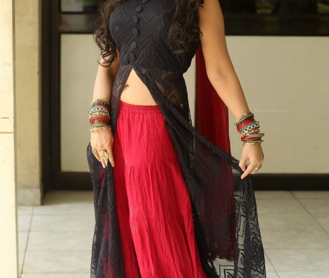 Ramya Sri Posters Image  Tollywood Heroines Stillsimages Photos Pictures Hd Wallpapers