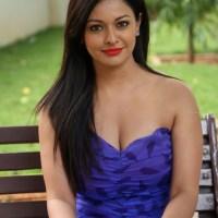 Pooja Kumar Bollywood actress