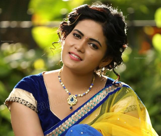 Swarna Jyothi Exclusive High Definition Image  Tollywood Actress Sexy Photosstills Heroines Hot Actress Photos