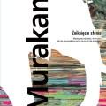 Haruki Murakami, Zniknięcie słonia