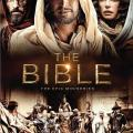 The Bible / Biblia