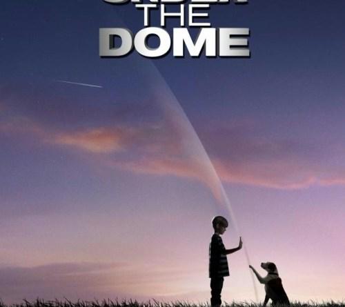 Pod kopułą / Under the Dome