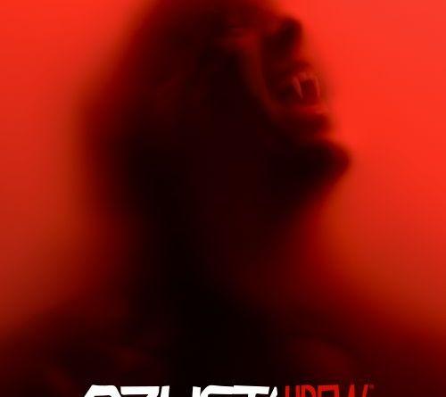 Czysta krew / True Blood