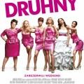 Druhny / Bridesmaids