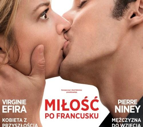 Miłość po francusku / 20 ans d'écart