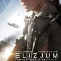 Elizjum / Elysium