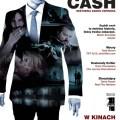 Szybki cash / Snabba Cash