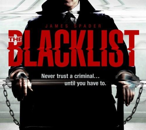 Czarna Lista / The Blacklist