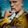 Serial Crossbones