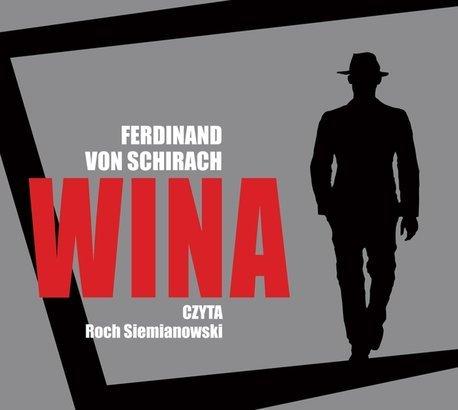 Ferdinand von Schirach, Wina (audiobook)