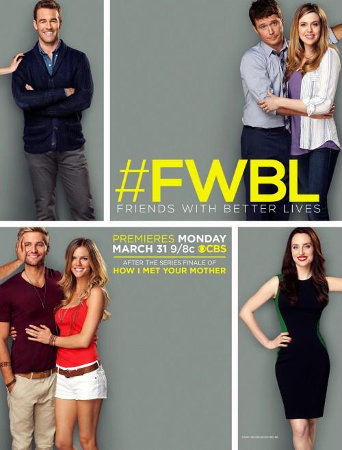 #FWBL