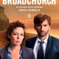 Erin Kelly Broadchurch