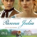 Panna Julia