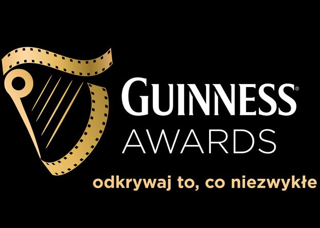 Guinness Awards